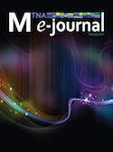 eJournal_Cover